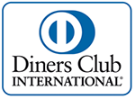 gross_0001_diners_04