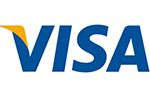 gross_0005_visa_04