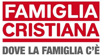 logo-famiglia-cristiana