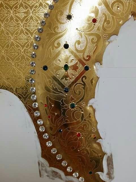 Dal Molin Iconografia Tavole Legno